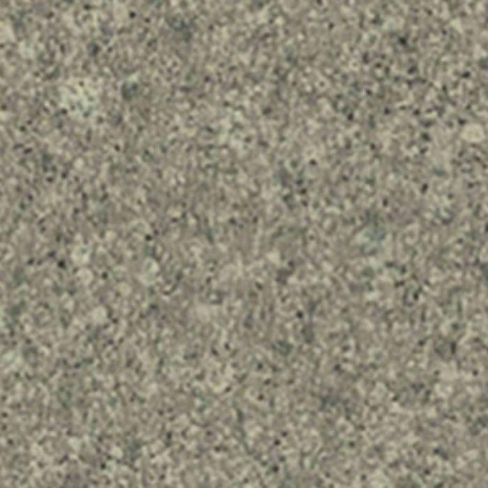YS-1381 Sフロア ストロング/マルチサンド 溶接棒 50m/巻