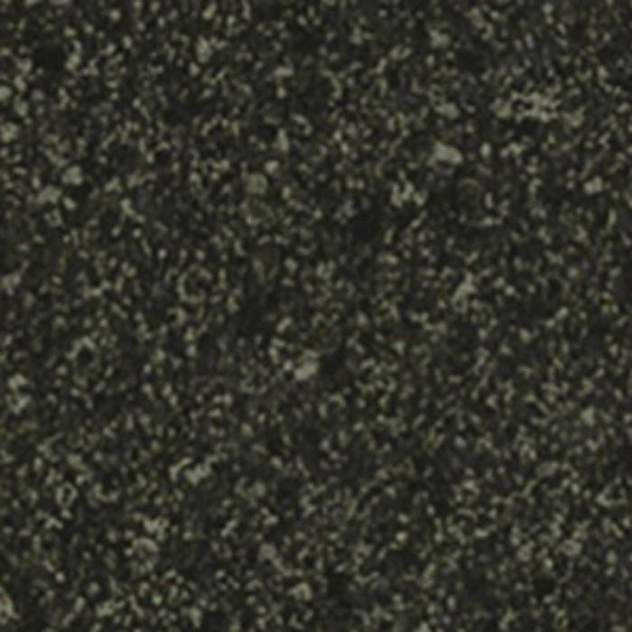 YS-1382 Sフロア ストロング/マルチサンド 溶接棒 50m/巻