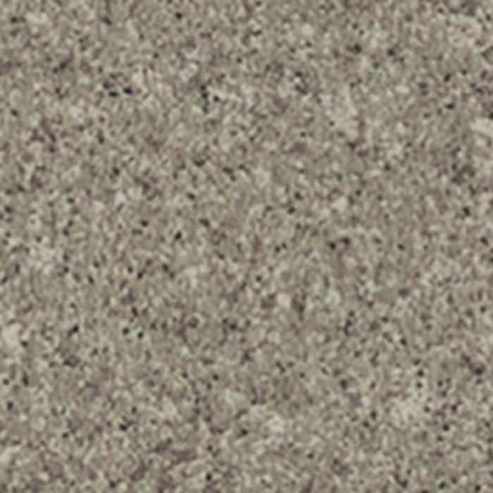 YS-1387 Sフロア ストロング/マルチサンド 溶接棒 50m/巻
