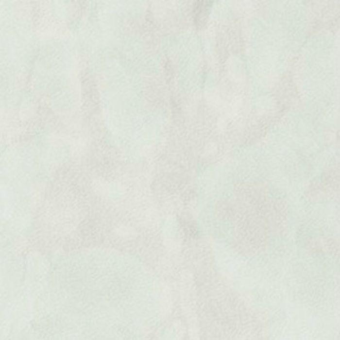 YS-1400 Sフロア ストロング/マンダレーホワイト(目地なし) 溶接棒 50m/巻