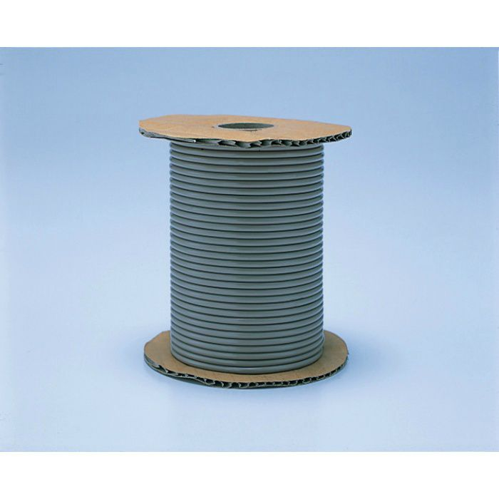 YS-1406 Sフロア ストロング/セラミック(目地なし) 溶接棒 50m/巻