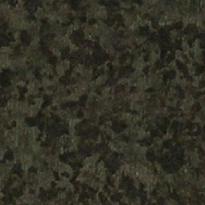 YS-1409 Sフロア ストロング/ミカゲ(目地なし) 溶接棒 50m/巻