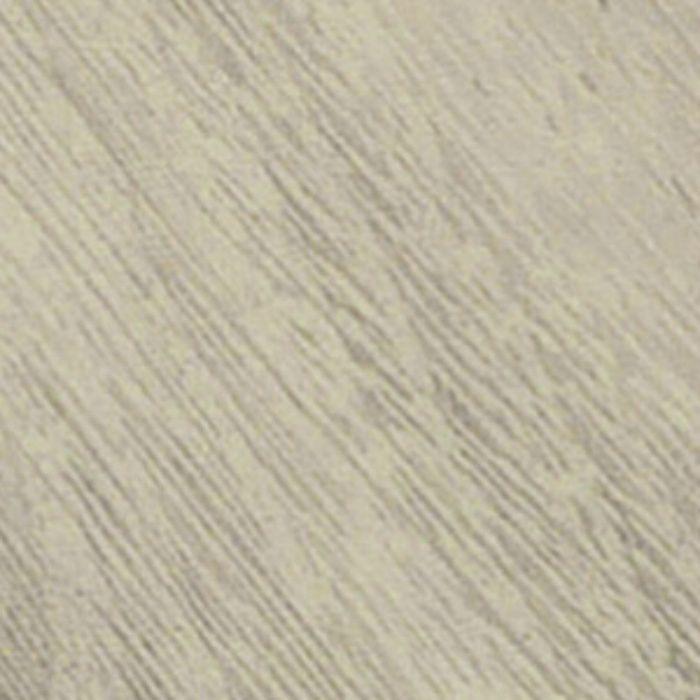 YS-1411 Sフロア ストロング・リアル/スノーオーク(ヘリンボーン) 溶接棒 50m/巻