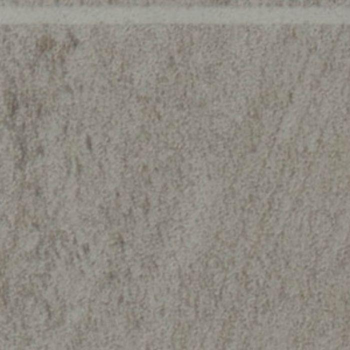 YS-1428 Sフロア ストロング・リアル/セルベジャンテ 溶接棒 50m/巻