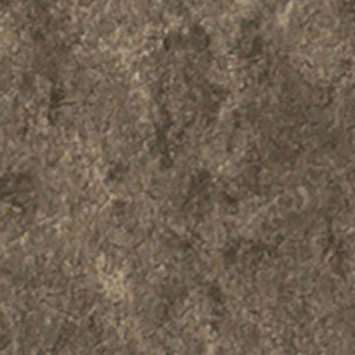 YS-1583 Sフロア プレーンエンボス/エスリューム・ミスト 溶接棒 50m/巻