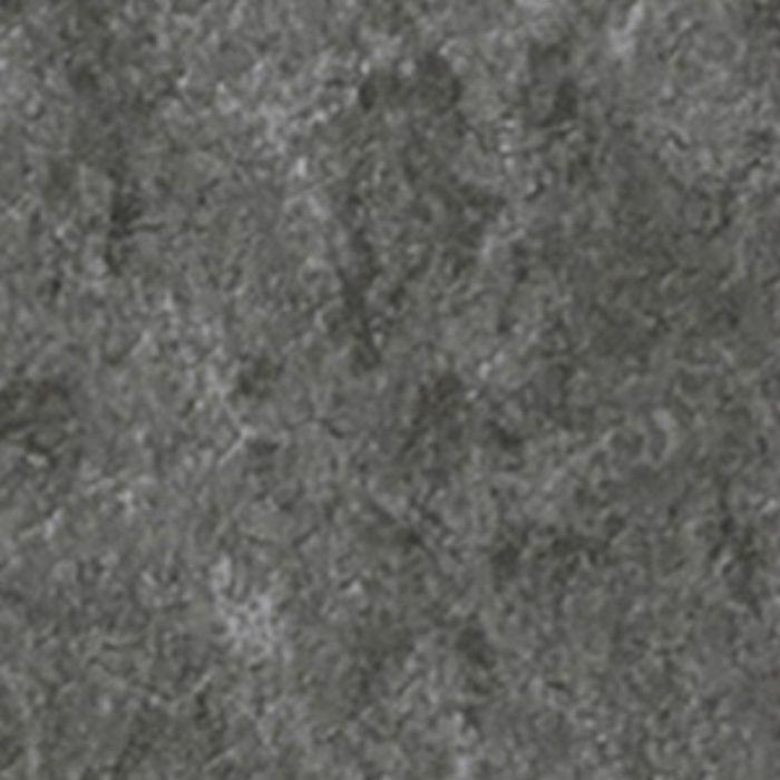 YS-1584 Sフロア プレーンエンボス/エスリューム・ミスト 溶接棒 50m/巻