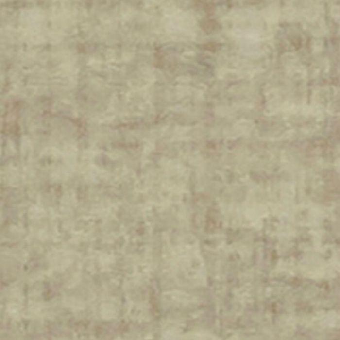 YS-1709 Sフロア 消臭エスリューム 溶接棒 50m/巻
