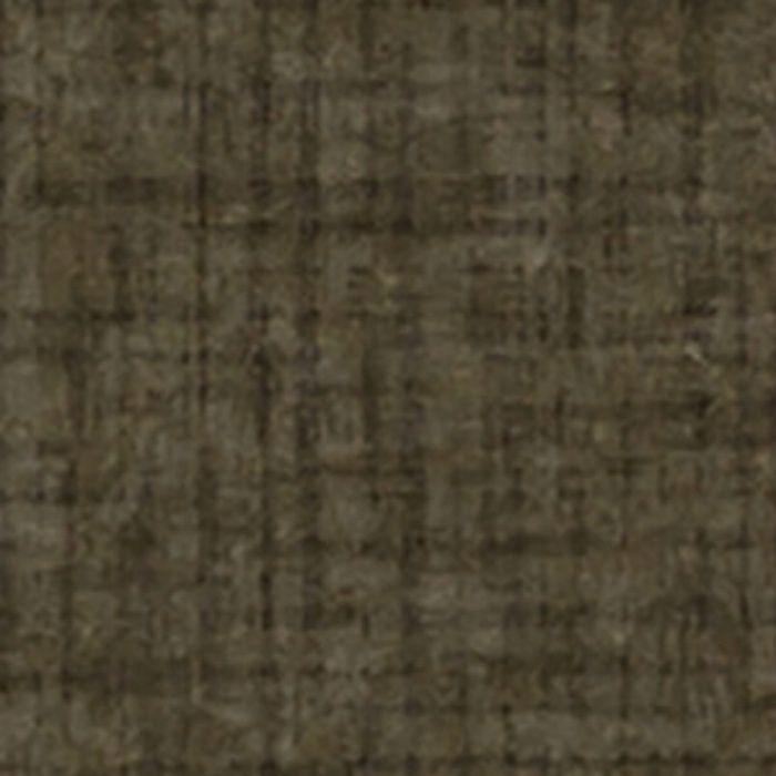 YS-1711 Sフロア 消臭エスリューム 溶接棒 50m/巻