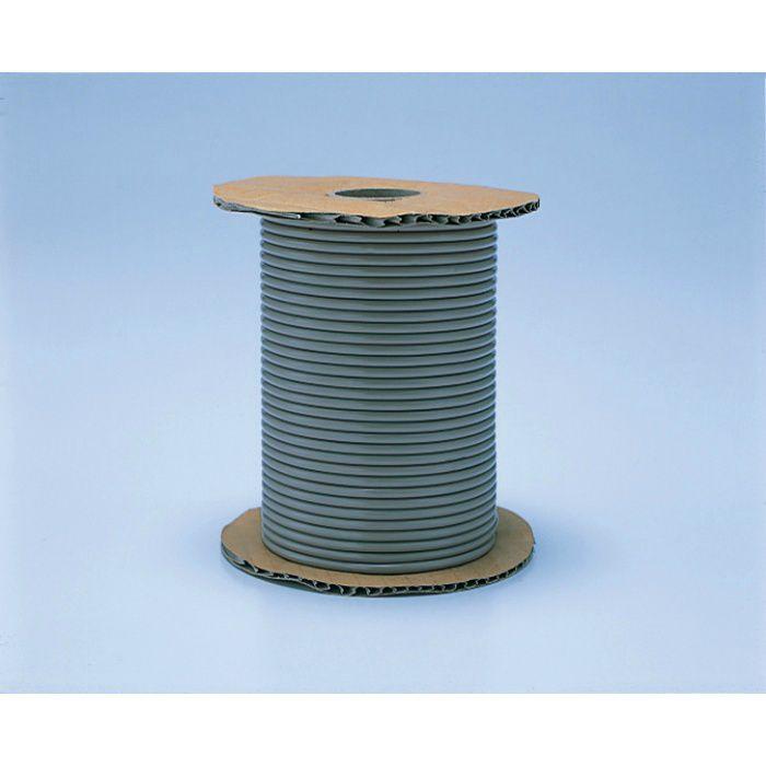 YS-1712 Sフロア 機能性エスリューム/耐薬品性+耐動荷重エスリューム 溶接棒 50m/巻