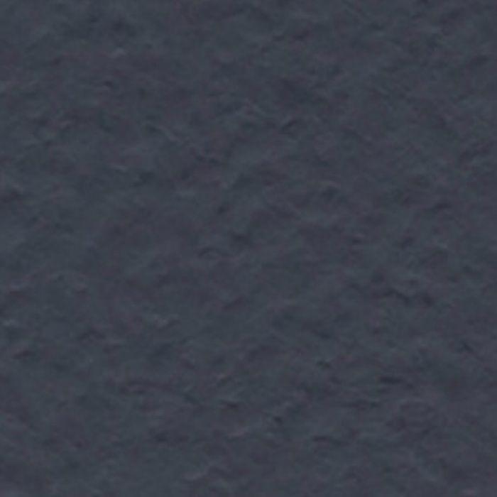 YS-16282 Sフロア エスリューム/プレーン 溶接棒 50m/巻