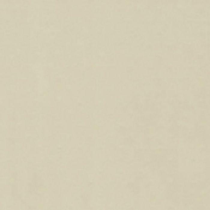 YS-16342 Sフロア エスリューム/マーブル 溶接棒 50m/巻
