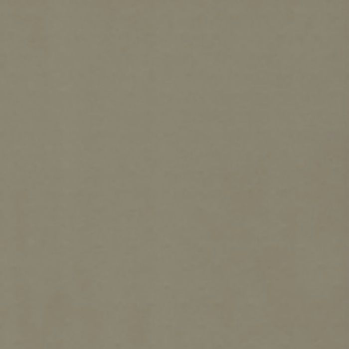 YS-16371 Sフロア エスリューム/マーブル 溶接棒 50m/巻