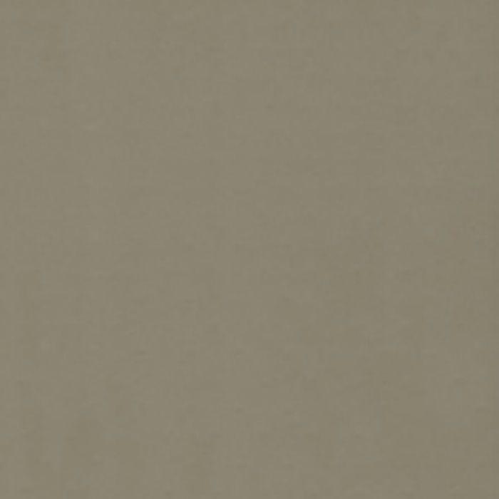 YS-16372 Sフロア エスリューム/マーブル 溶接棒 50m/巻