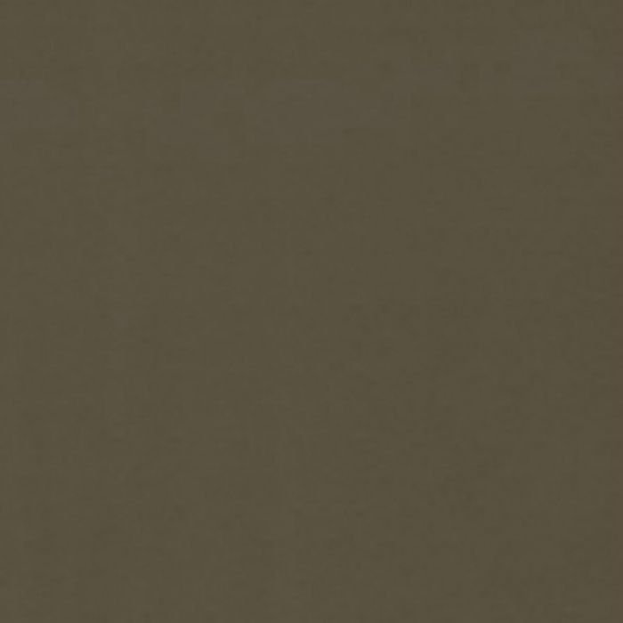 YS-16381 Sフロア エスリューム/マーブル 溶接棒 50m/巻