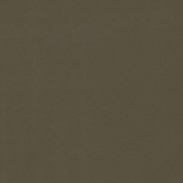 YS-16382 Sフロア エスリューム/マーブル 溶接棒 50m/巻