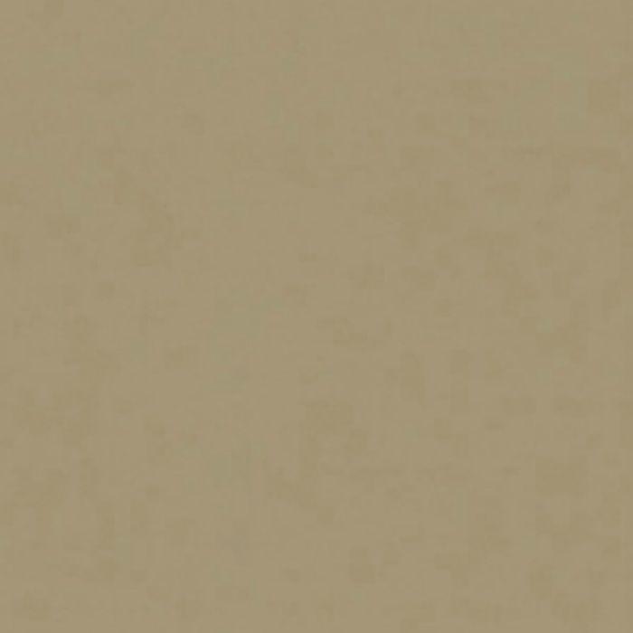 YS-16411 Sフロア エスリューム/マーブル 溶接棒 50m/巻