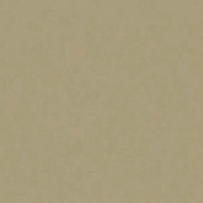 YS-16421 Sフロア エスリューム/マーブル 溶接棒 50m/巻