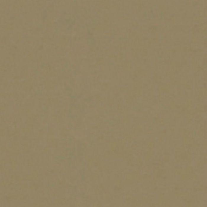 YS-16431 Sフロア エスリューム/マーブル 溶接棒 50m/巻