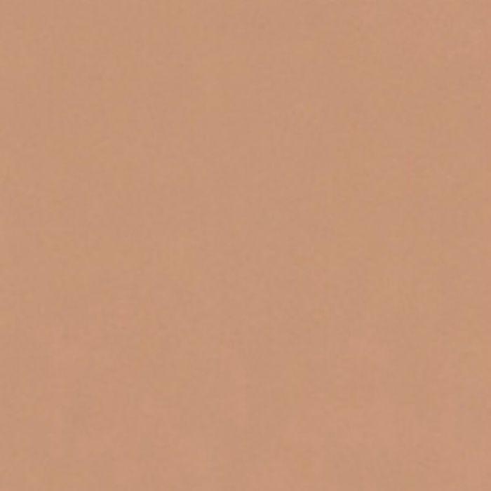 YS-16471 Sフロア エスリューム/マーブル 溶接棒 50m/巻