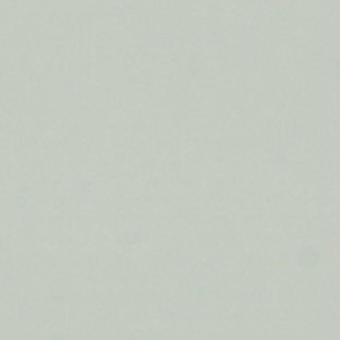 YS-16481 Sフロア エスリューム/マーブル 溶接棒 50m/巻