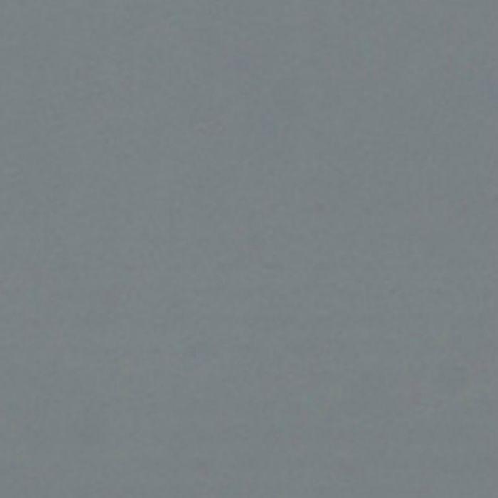YS-16491 Sフロア エスリューム/マーブル 溶接棒 50m/巻