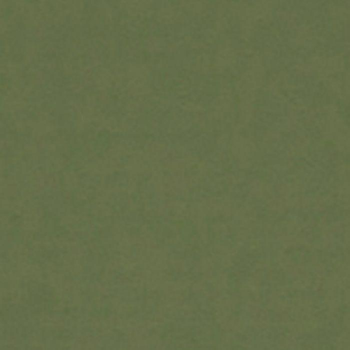 YS-16512 Sフロア エスリューム/マーブル 溶接棒 50m/巻