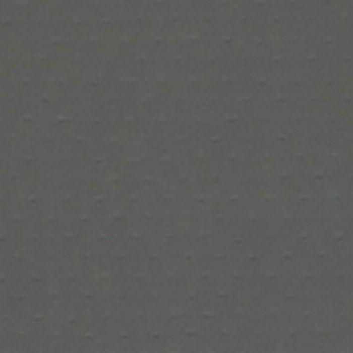 YS-16542 Sフロア エスリューム/マーブル 溶接棒 50m/巻