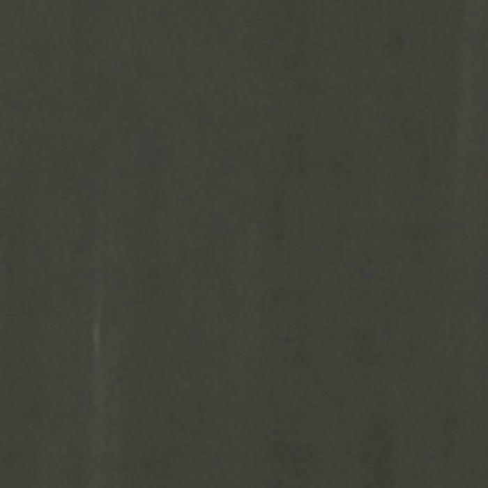 YS-16551 Sフロア エスリューム/マーブル 溶接棒 50m/巻