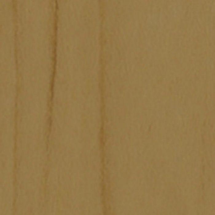 YS-1443 Sフロア SKフロア/メイプル 溶接棒 50m/巻