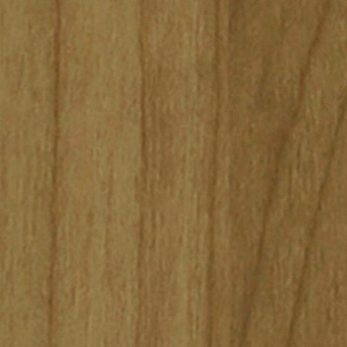 YS-1447 Sフロア SKフロア/チェリー 溶接棒 50m/巻