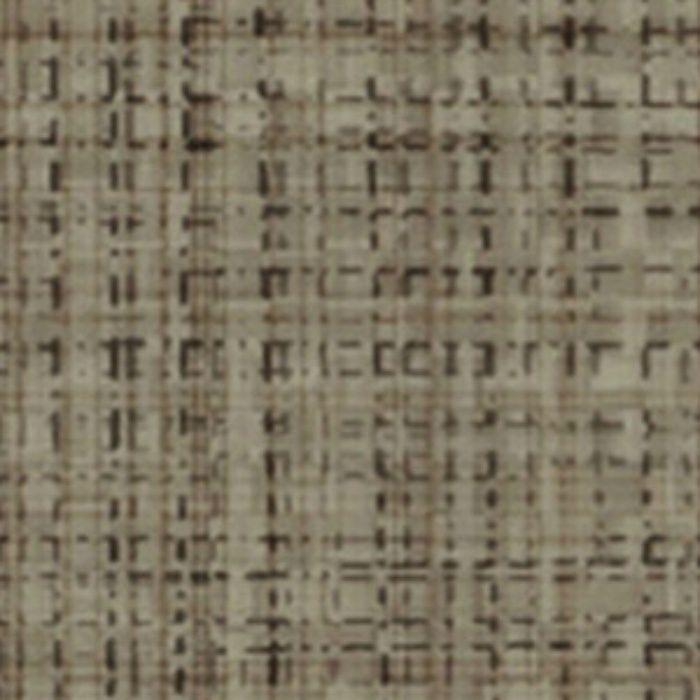 YS-1455 Sフロア SKフロア/織パターン 溶接棒 50m/巻