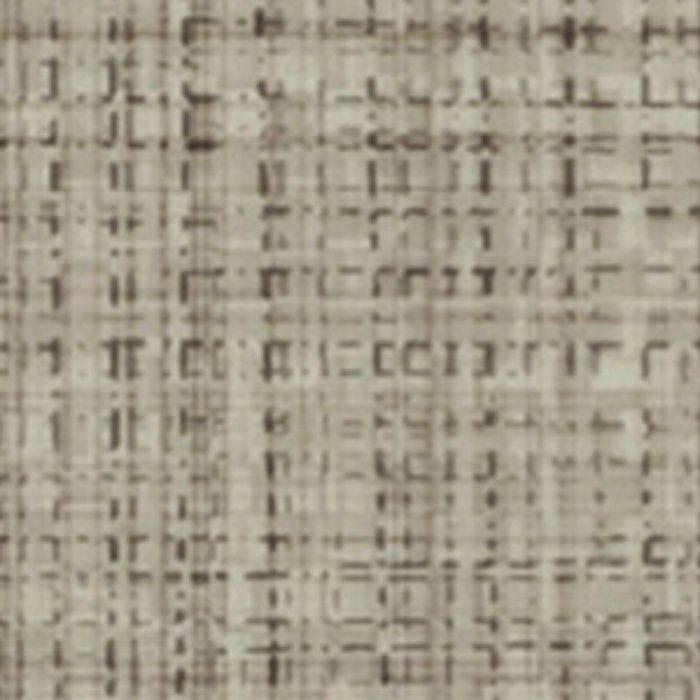 YS-1456 Sフロア SKフロア/織パターン 溶接棒 50m/巻