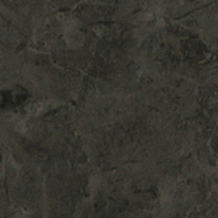 YS-1475 Sフロア SKフロア/プレーン 溶接棒 50m/巻