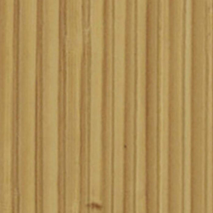 YS-1476 Sフロア SKフロア/籐 溶接棒 50m/巻