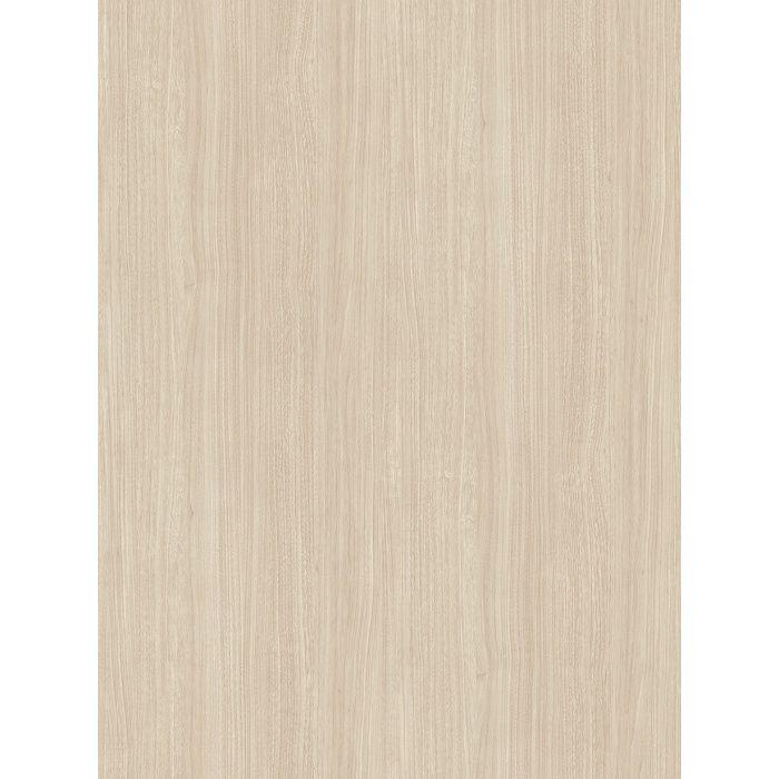 WRW5001 リアルデコ プレミアムウッド ビガーウォールナット板柾SL / ウォールナット(板柾)