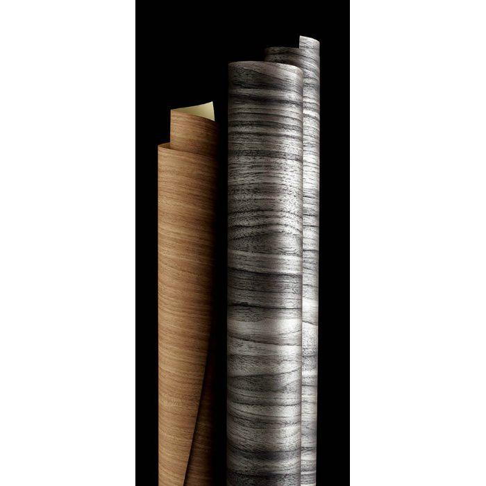 WRW5014 リアルデコ プレミアムウッド アイアスナットAG / ウォールナット(板柾)