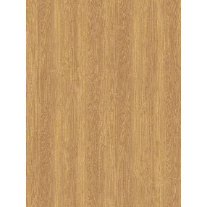 WRW5036 リアルデコ プレミアムウッド ユーロチェリーL / チェリー(板柾)