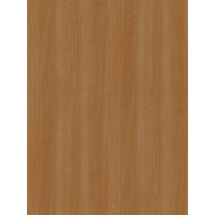 WRW5037 リアルデコ プレミアムウッド ユーロチェリーM / チェリー(板柾)