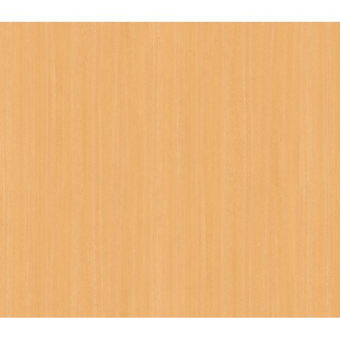 WRW5038 リアルデコ プレミアムウッド ヘーゼルチェリーL / チェリー(柾目)