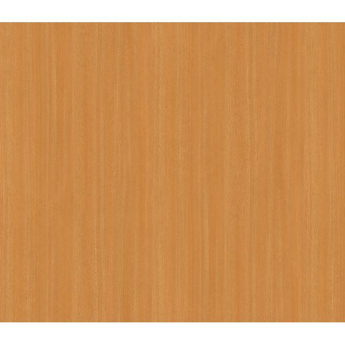 WRW5039 リアルデコ プレミアムウッド ヘーゼルチェリーM / チェリー(柾目)