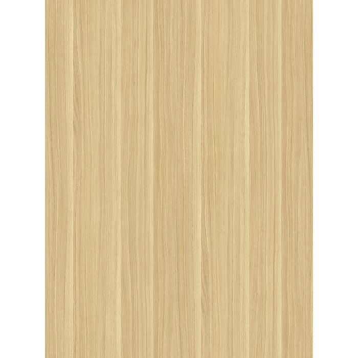 WRW5050 リアルデコ トレンドウッド ブルームウォールナットL / ウォールナット(柾目)