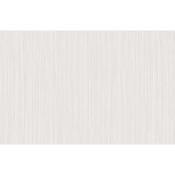WRW5142 リアルデコ スタンダードウッド ゼブラストレインSW / ゼブラウッド(柾目)