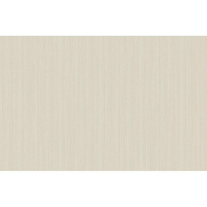 WRW5143 リアルデコ スタンダードウッド ゼブラストレインW / ゼブラウッド(柾目)