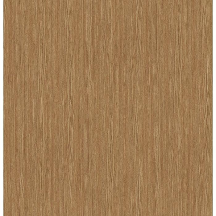 WRH5030 巾木 トリムオークL / オーク 4本/ケース
