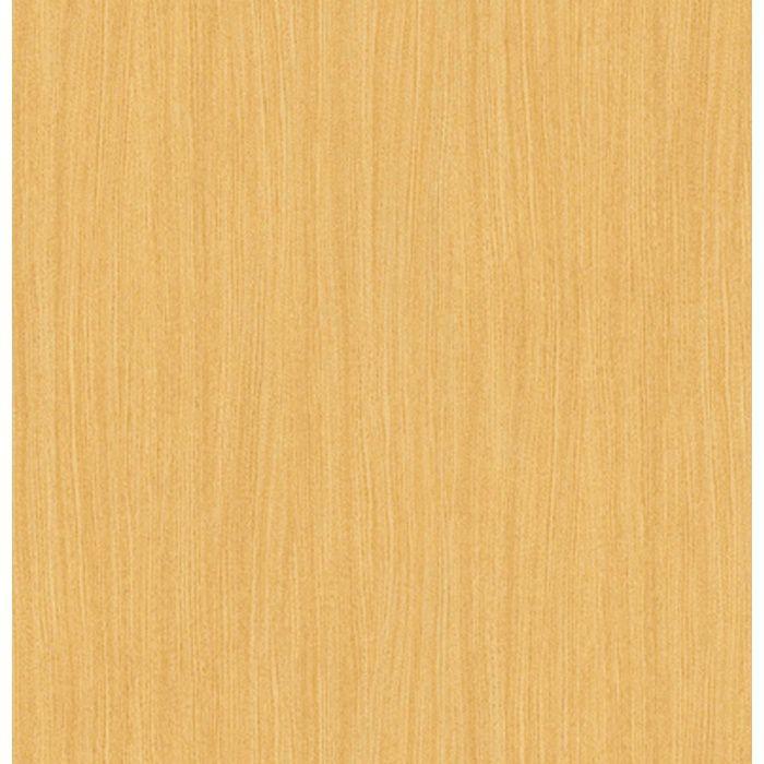 WRH5146 巾木 アジャストオークL / オーク 4本/ケース