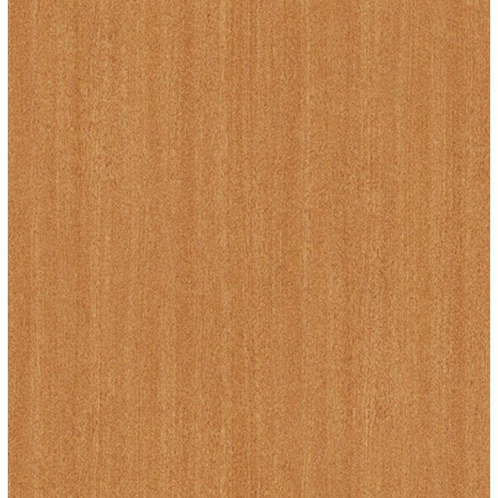 WRH5130 巾木 マックチェリー / チェリー 4本/ケース