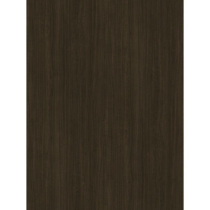 WRH5005 巾木 ビガーウォールナットBK / ウォールナット 4本/ケース