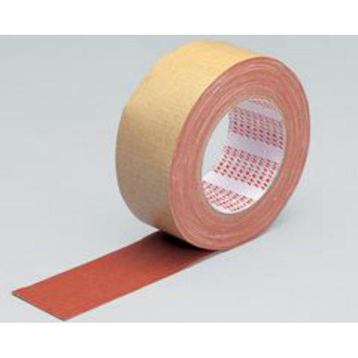 布粘着テープ 巾50mm×長25m 315501