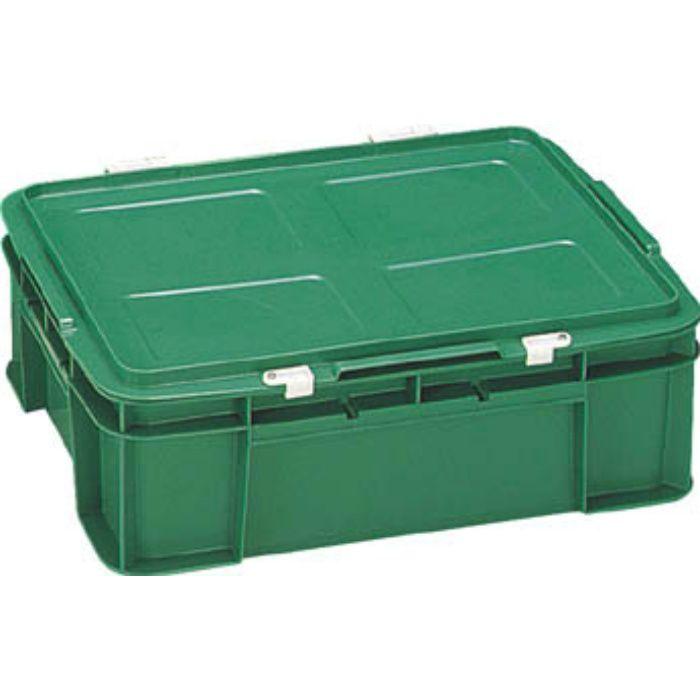 BOX19 ベンリBOX19