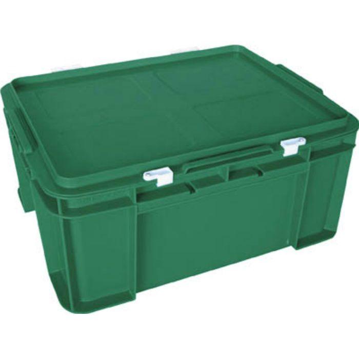 BOX27 ベンリBOX27